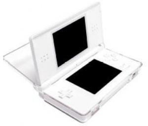 Iwata évoque de nouvelles fonctionnalités pour la DS