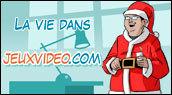 LaPetitePelle dessine jeuxvideo.com - N°21