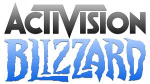 Activision Blizzard gagne plein d'argent