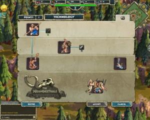 Une nouvelle civilisation pour Age of Empires Online !