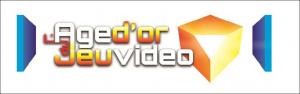 L'expo L'Age d'Or du Jeu Vidéo arrive au Havre
