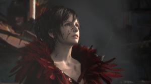E3 2012: La PS4 et la Xbox 3 en action!