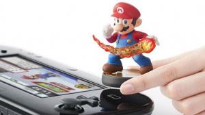 600.000 Wii U vendues ce trimestre