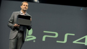 La PlayStation à la rescousse de Sony ?