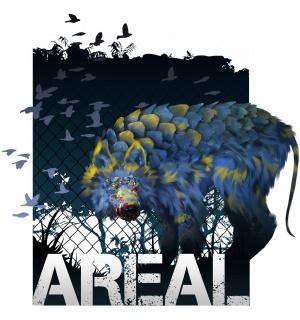 Areal, par les anciens développeurs de S.T.A.L.K.E.R.