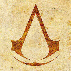 Le prochain Assassin's Creed sans samouraï