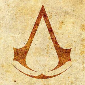 Un réalisateur pour le film Assassin's Creed