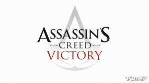 Le prochain Assassin's Creed à Londres