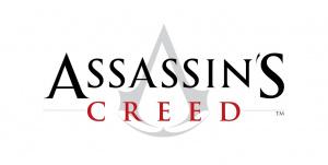 Une date pour le film Assassin's Creed