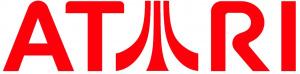Atari US en faillite