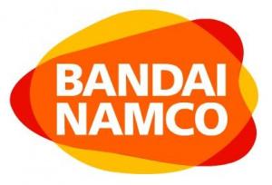 GC 2010 : Les jeux Namco Bandaï