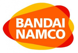 Namco Bandai annonce Toriko : Gourmet Survival