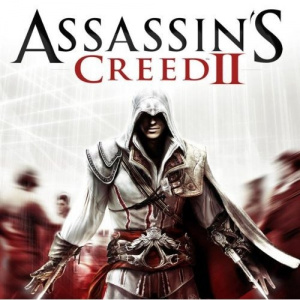 Assassin's Creed II : la B.O. disponible