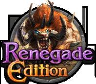 Une extension pour BattleForge