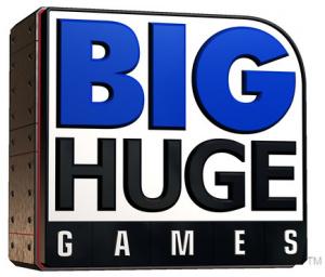 Big Huge Games de retour avec Project Mercury