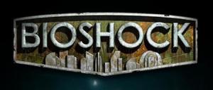 Bioshock 3 prévu