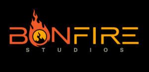Bonfire naît aussi des cendres d'Ensemble Studios