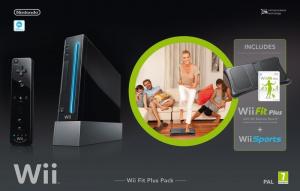La Wii s'offre un nouveau bundle pour Noël