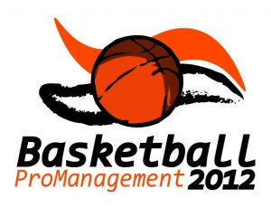 Basketball Pro Management 2012 annoncé