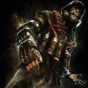 Batman Arkham Knight : Le contenu PS4 dévoilé