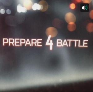 EA tease Battlefield 4