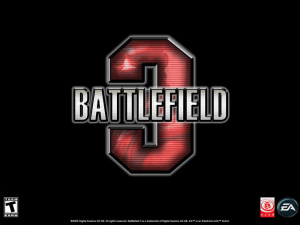 Battlefield 3 va tout déchirer