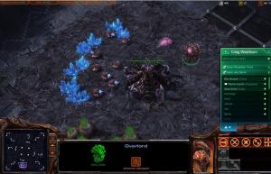 Le nouveau Battle.net en détail
