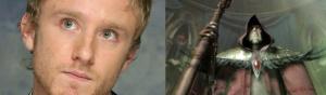 Ben Foster dévoile son personnage dans Warcraft