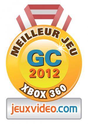 les meilleurs jeux de la gamescom 2012 meilleur jeu xbox 360 dishonored pc ps3 360. Black Bedroom Furniture Sets. Home Design Ideas