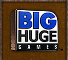 Big Huge Games trouve preneur