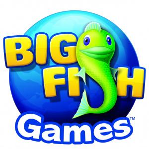 Big Fish Games racheté pour 885 millions de dollars