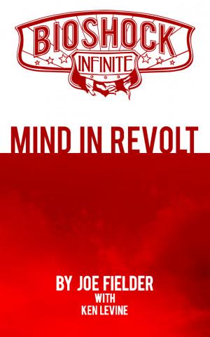Un e-book Bioshock Infinite