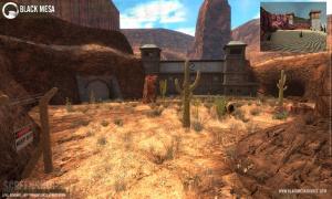 Half-Life à moins de 1 euro pour ses 10 ans