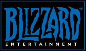Blizzard fête ses 20 ans avec une rétrospective