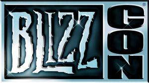La BlizzCon Starcraft II à 18h en direct