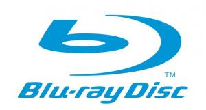 BTG : Il y a 10 ans, Sony annonçait le blu-ray pour sa PS3