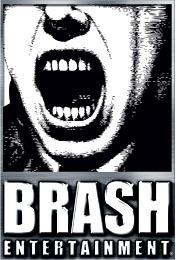 Rien ne va plus pour Brash Entertainment
