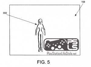 La PS4 aura son propre Kinect ?