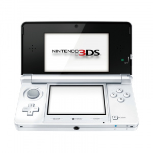 La 3DS pas assez performante pour les NES Remix ?