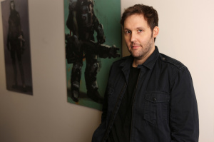 Interview Bungie : L'art de Destiny