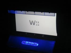E3 : Conférence Nintendo : Nous, c'est le jeu