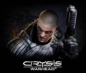 Crysis Warhead : les détails