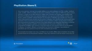 Votre vie privée sur les services de jeux en ligne