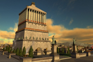 Nouvel add-on pour Civilization IV
