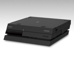 Un écran portable Full HD pour votre PS4