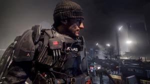 Advanced Warfare : Le CoD du futur