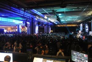 ESWC : Ascentia championne de France Call of Duty