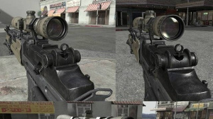 Call of Duty : Modern Warfare 3 confirmé !