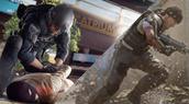 E3 2014 : Call of Duty et Battlefield - duel de FPS pour la fin d'année