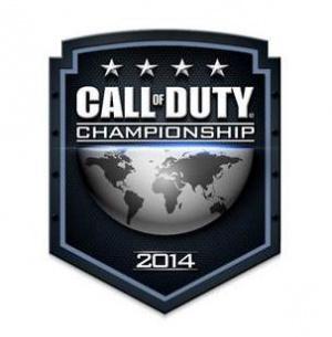CoD Ghosts : Un tournoi mondial en mars sur Xbox One
